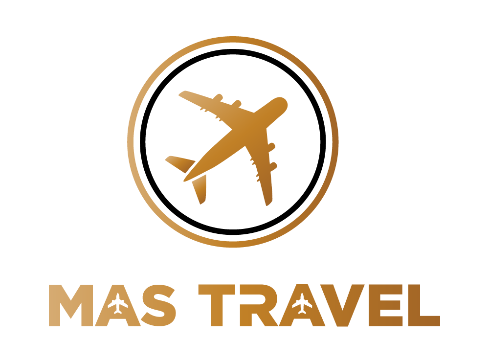 Fly Mas Travel
